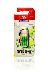 DR. MARCUS Ecolo green apple  4.5 ml